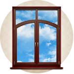 woodwindow-150x150